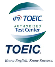 Certificaciónb TOEIC